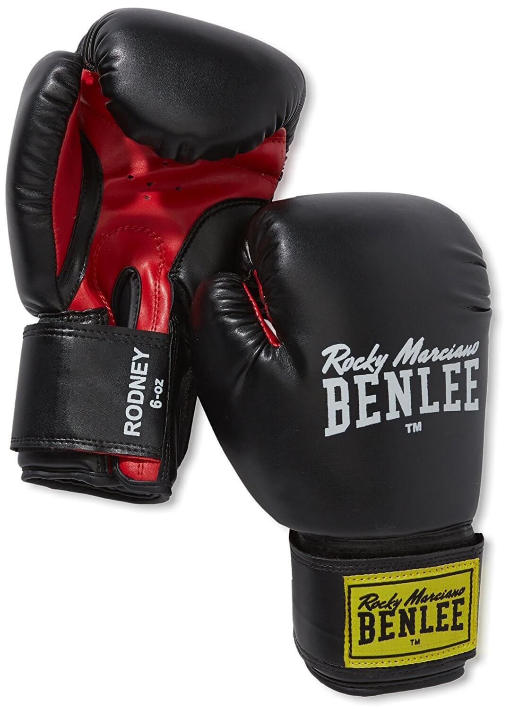 Boxhandschuhe von Benlee