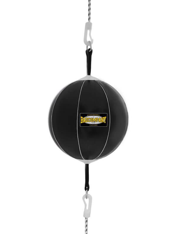 Punchingball kaufen von Badcompany